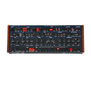 Dave Smith Instruments OB-6 Desktop Module