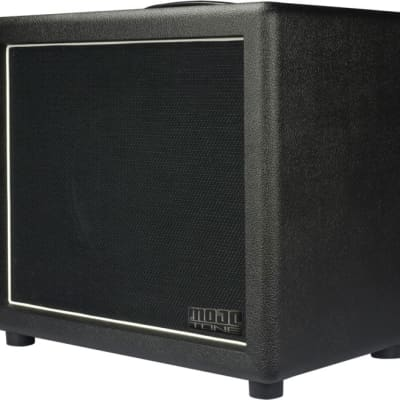 Mojotone Canyon Extension Cabinet w Vintage 30 2019 for sale