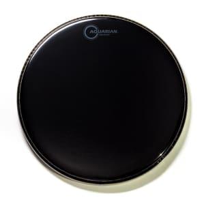 "Aquarian REF8 Reflector Drum Head - 8"""