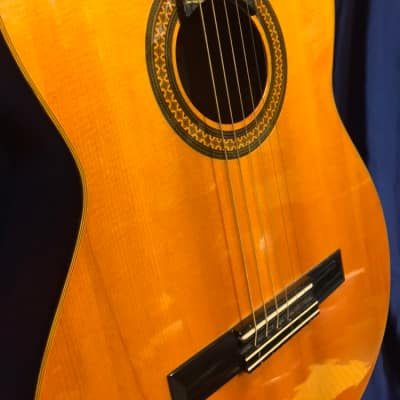 sigma cs 2 acoustic guitars for sale in the usa guitar list. Black Bedroom Furniture Sets. Home Design Ideas