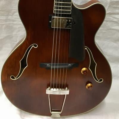 Stanford Stanford CR Vanguard Antique Violin Ladendemo for sale