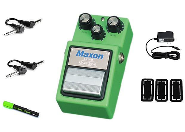 dating-maxon-pedals