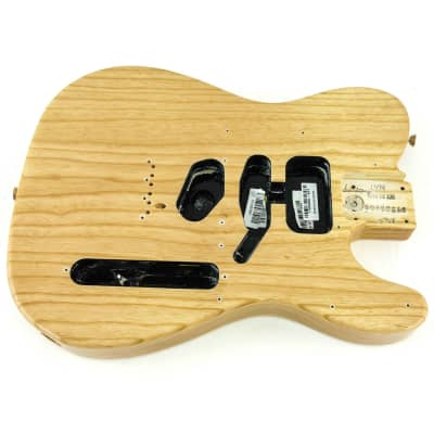 Fender American Professional Telecaster Body