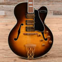 Gibson ES-5 Switchmaster Sunburst 1998 (s600)