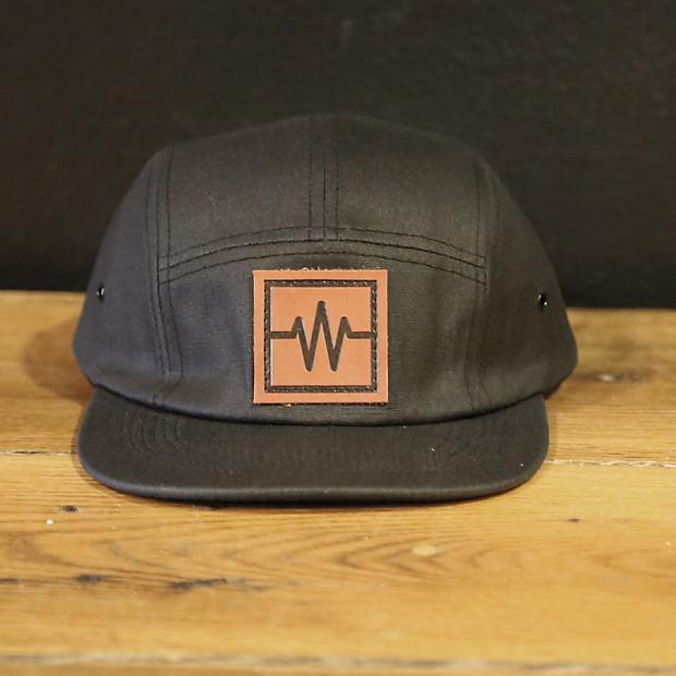 dd370ad28fa Triangle Wave 5 panel Hat