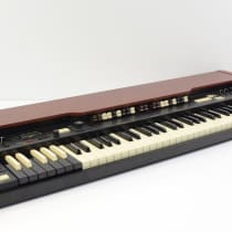 Hammond XK-3c 61-Key Digital Tonewheel Organ image