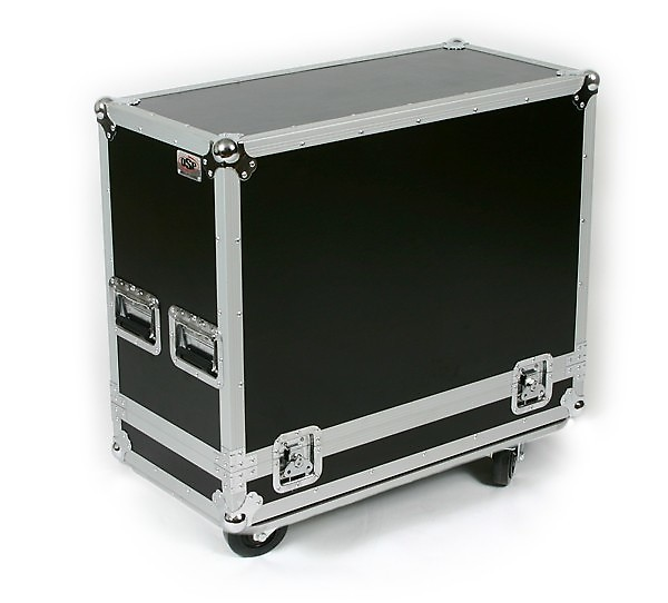 osp ata flight road case for roland jc 120 jazz chorus guitar reverb. Black Bedroom Furniture Sets. Home Design Ideas