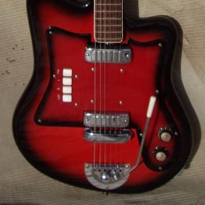 Gemelli 2V for sale
