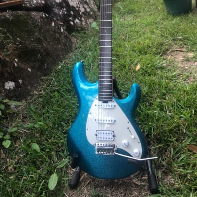 OLP MusicMan JP for sale