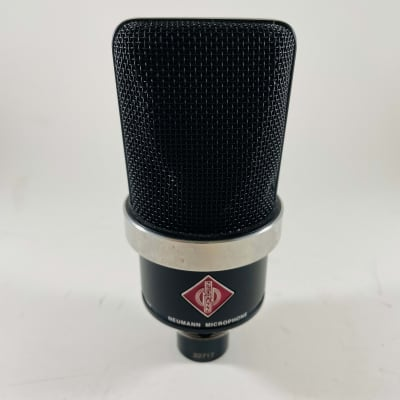 Neumann TLM 102 MT *Sustainably Shipped*