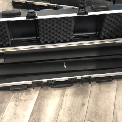 Bose L1 Model 2  with B2 Bass and Cases