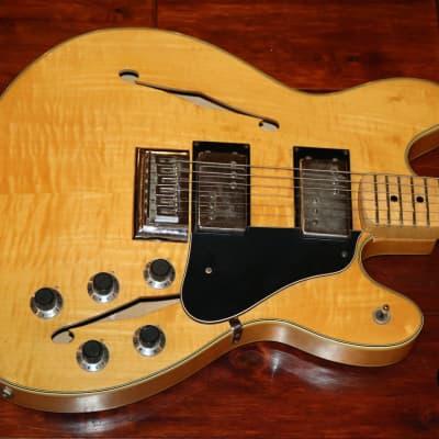 1976 Fender  Starcaster  (FEE1042) for sale