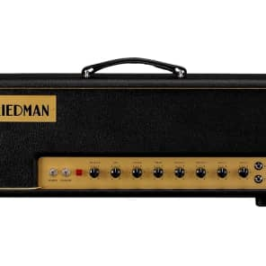 Friedman Small Box Head for sale