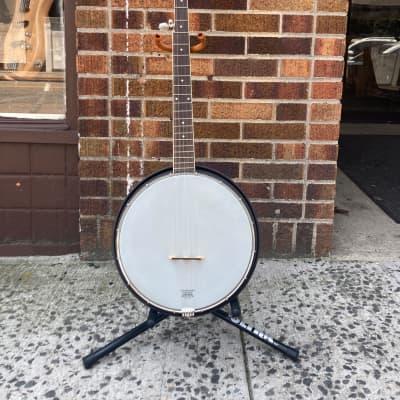 Flinthill FHB-55 Saga Banjo (JP-15) for sale