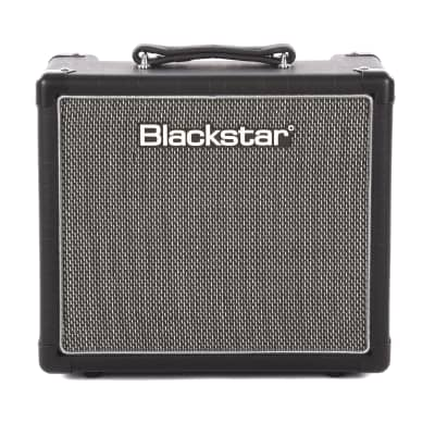 Blackstar HT1R MKII 1 Watt Tube Combo w/Reverb