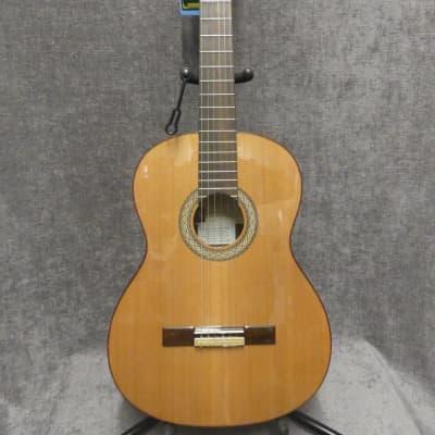 Manuel Rodriguez e Hijos Model A Classical Guitar