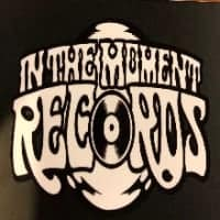 In The Moment Records