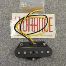 2015 TE-60 Peter Florance Bridge Pickup for Telecaster