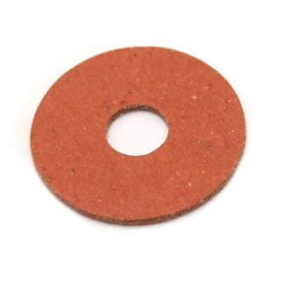 Bigsby 006-1734-000 Genuine Guitar Bigsby Vibrato Handle Washer image
