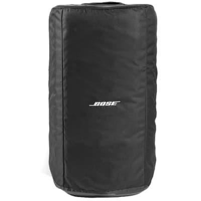 Bose 856993-0110 Bose L1 Pro16 Slip Cover