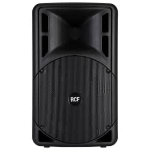 "RCF ART 315-A MKIII 2-Way 800w 15"" Powered Speaker"