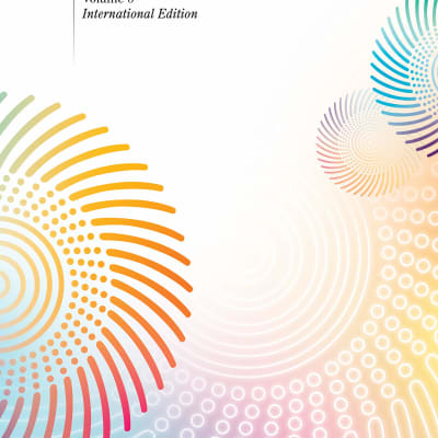 Suzuki Organ School, Vol 6: Book & CD, 47155