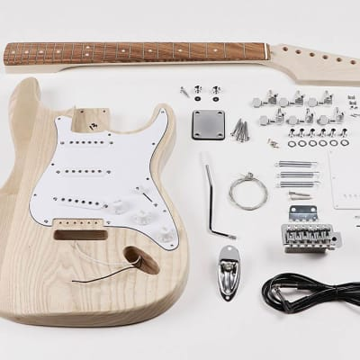 Boston KIT-ST-35 guitar assembly kit for sale