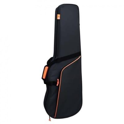 Ashton Armour ARM2400BS Bass Foam Case