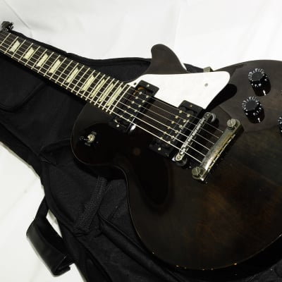 Orville Gibson Japan Les Paul Joe Perry Model Electric Guitar Ref No 1954 for sale