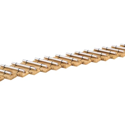 Meinl Sonic Energy EC-SET-16 Energy Chime Set, 16-Pieces