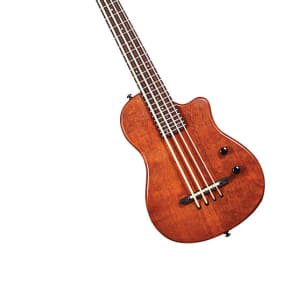 Gold Tone ME-Bass Micro Bass 23