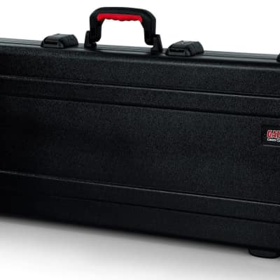Gator Keyboard Case for Korg PS60 / RK-100S / X5D