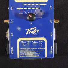 Peavey CT 10 CABLE TESTER