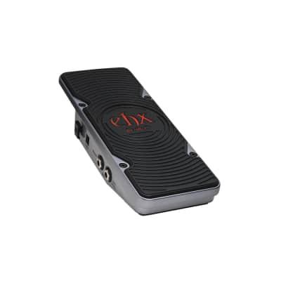 Electro-Harmonix Next Step Effects Pedal