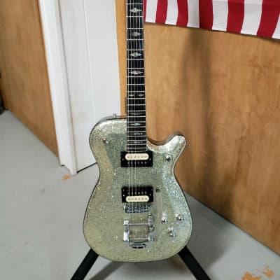 GMP Roxie 2003 Silver Sparkle for sale