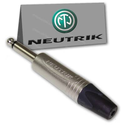 Red Neutrik 4 or 5 Pin Male XLR Connector Coding Ring ACRM-2