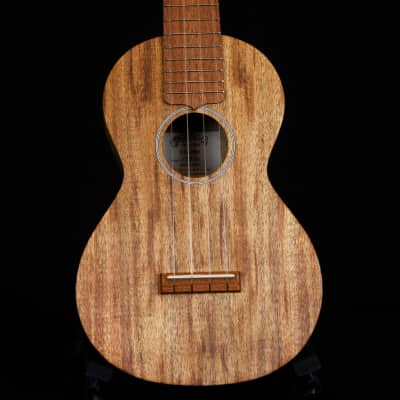 Martin C1K Concert Ukulele KOA (#17896) for sale
