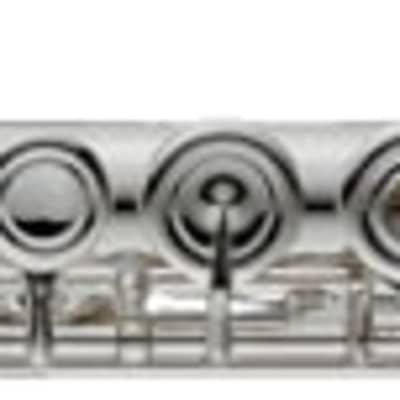 Azumi AZ2-SRB Intermediate Flute with Inline G