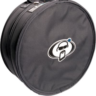 Protection Racket 12 X 5 Snare Case, 3012