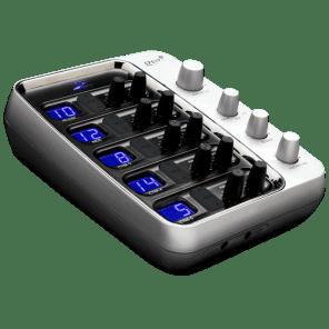 Zildjian Gen16 Acoustic-Electric Cymbal Controller