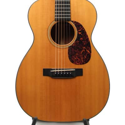 Martin 00-18V 2008 for sale