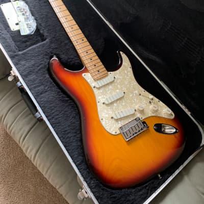 Fender  Vintage Strat, Player Grade for sale