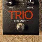 DigiTech Trio image
