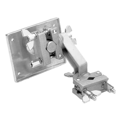 Roland APC33 Mounting Plate and Multi-Clamp