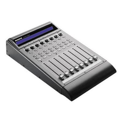 Mackie MCU XT Control Surface Extender