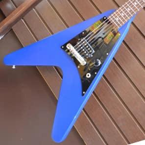 Gibson Melody Maker Flying V 2010s