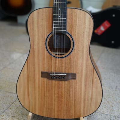 APC WG 300 Koa for sale