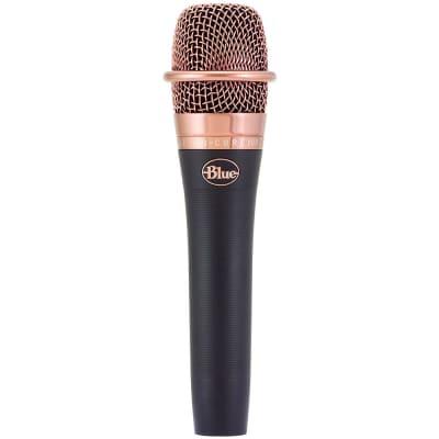 Blue enCORE 200 Microphone