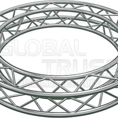Global Truss SQ-C3-90 (9.84ft Square Circle)