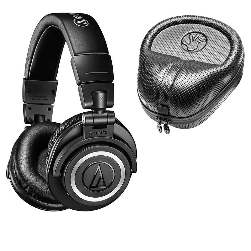 audio technica ath-m50xbt canada